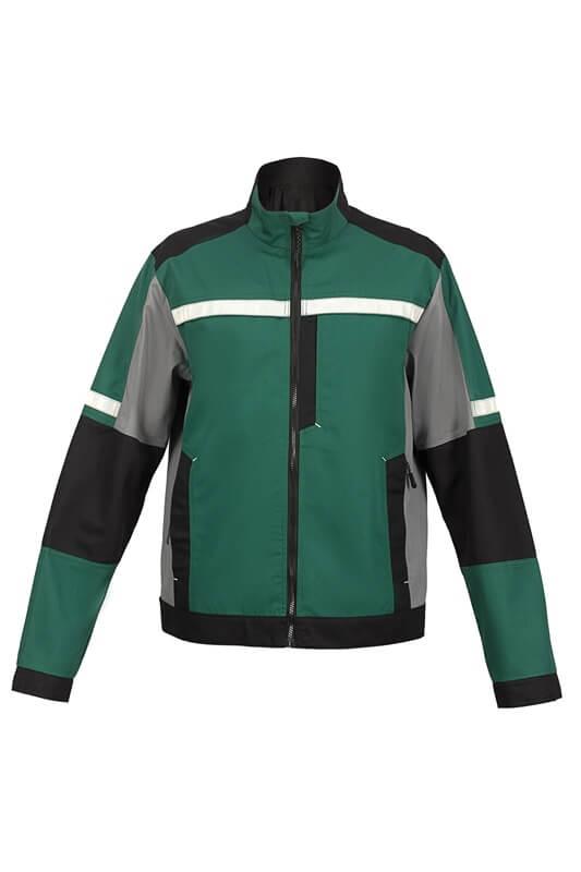 Куртка рабочая летняя Артикул 1.12 - VT STYLE