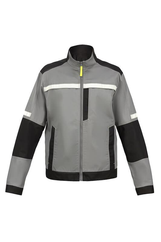 Куртка рабочая летняя Артикул 1.11 - VT STYLE