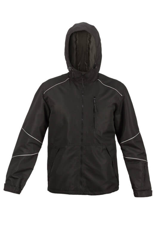 Куртка ветровка мужская Артикул 5.16 - VT STYLE