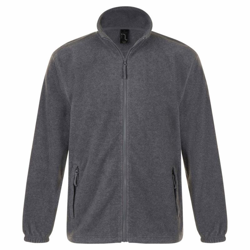 Куртка флисовая рабочая - VT STYLE
