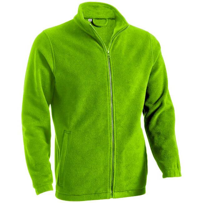 Куртка флисовая мужская рабочая - VT STYLE