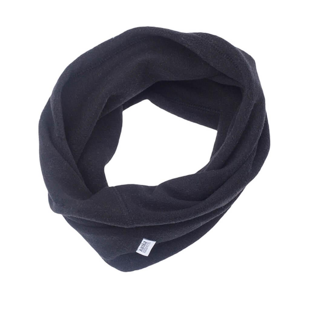Снуд шарф из флиса - VT STYLE